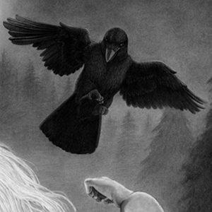 Ravens Returning